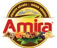 Amira Enterprise